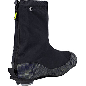GORE BIKE WEAR Road GTX Light Overshoes black